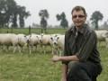 Johan de Beer kandidaat NTS-voorzitter