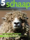 schaap5-2012