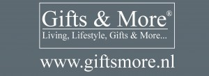 Logo Gifts & More