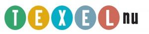 logo TexelNu