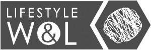 Lifestyle & wol