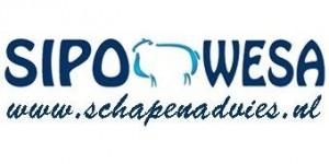 Sipo-Wesa