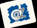 DGZ gaat onderzoek doen naar wormresistentie