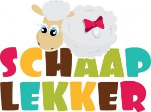 sheep-tight-logo-Dutch-v3.2
