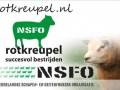 logo NSFO van project rotkreupel