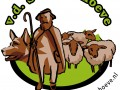 schapenhoeve