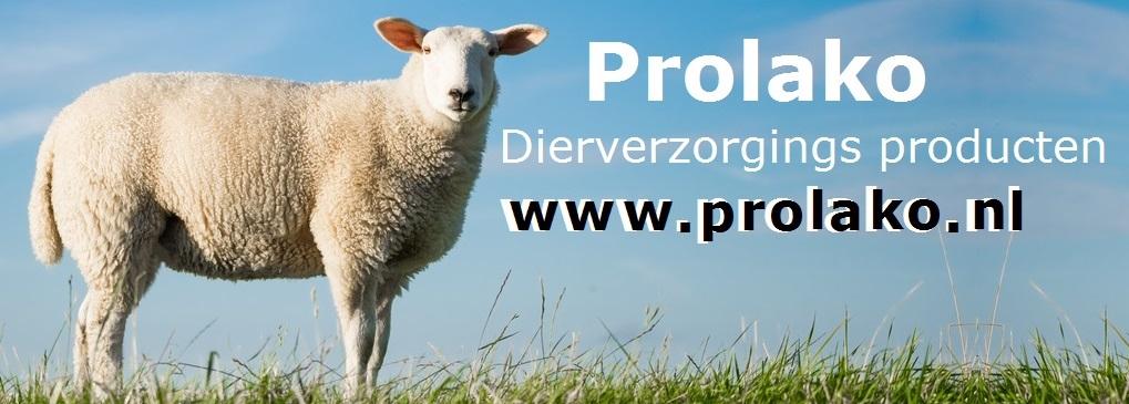 prolako-nieuw