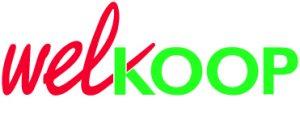 Logo Welkoop
