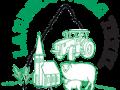 Winnaars lezersactie Landbouwdag Texel