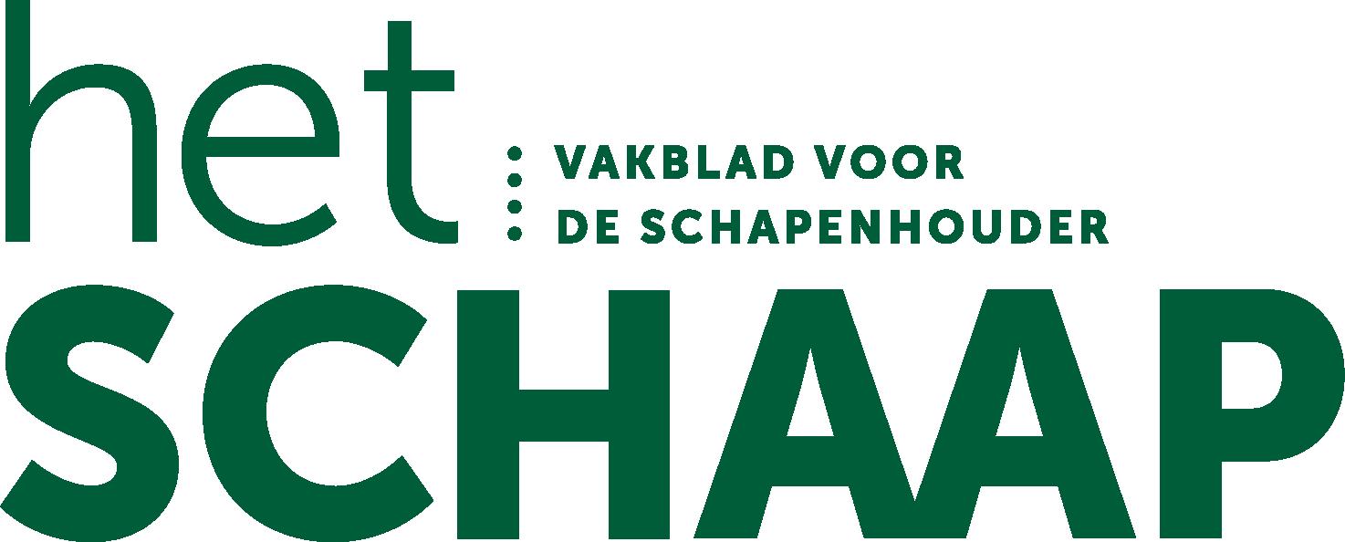Logo Het Schaap