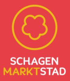 logo Schagen marktstad