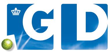 Logo Royal GD
