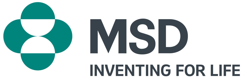 MSD Animal Health sponsorde het webinar van Het Schaap en GD over pasteurellose