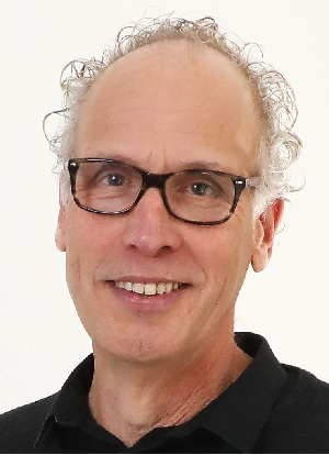 Jacques Engelen