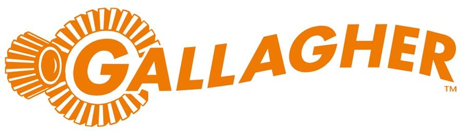 Gallager sponsort Online Kennisevent Het Schaap en GD