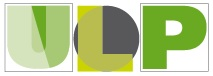 Logo ULP